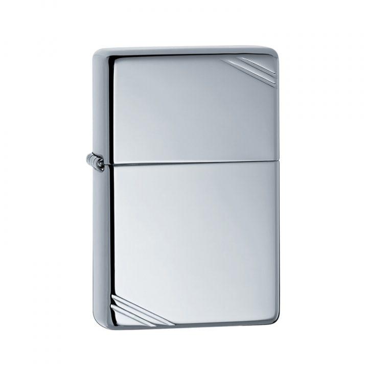 zippo-modern-replica-engraved-lighter