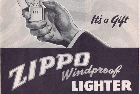 2. Windproof image