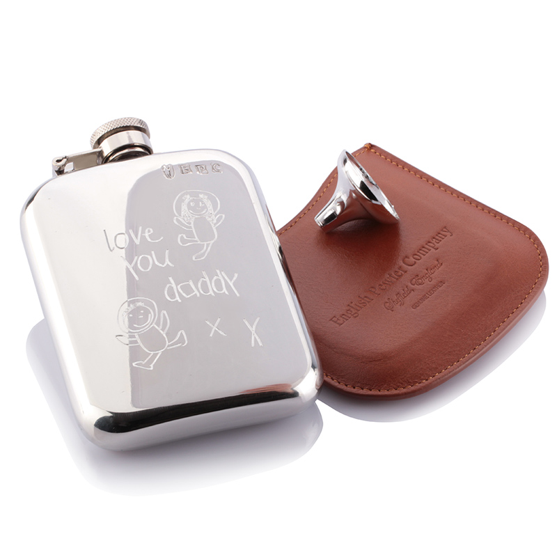 daddy-hip-flask-website
