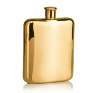 gold-personalised-hip-flask2
