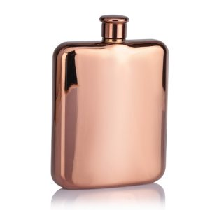rose-gold-personalised-hip-flask2