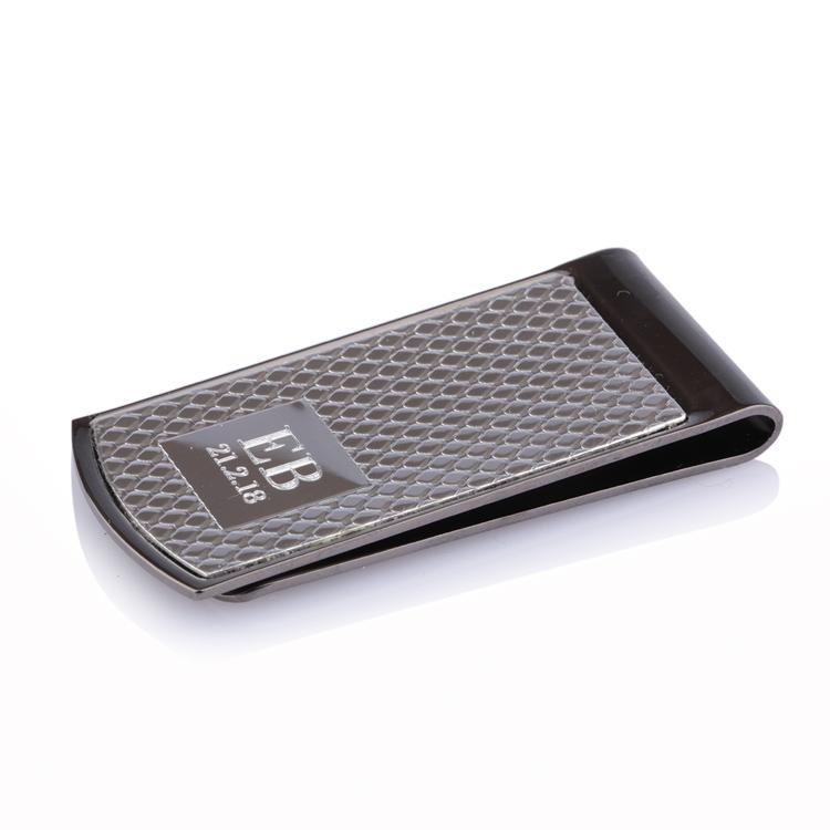 steel-pressed-personalised-money-clip
