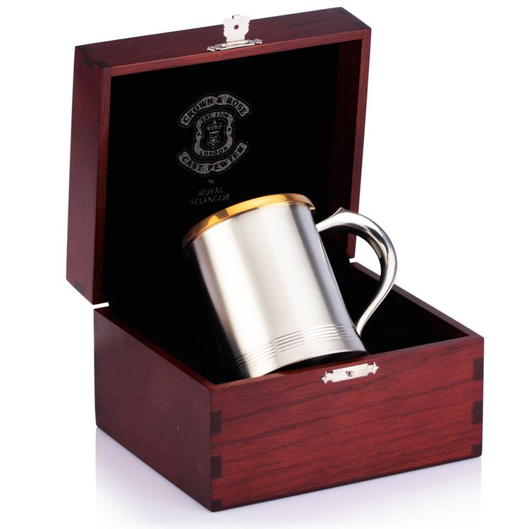boxed-brass-selangor-tankard