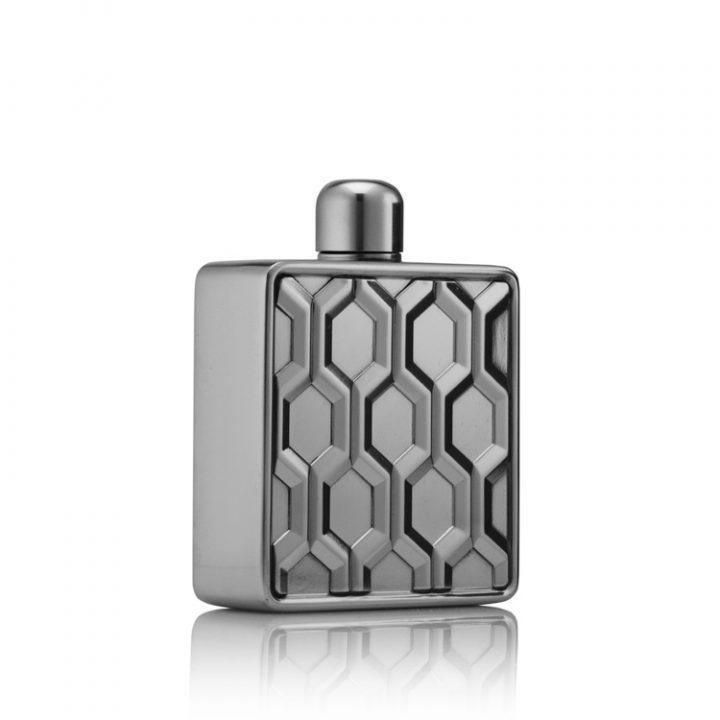 hexagon-hip-flask-hero-1