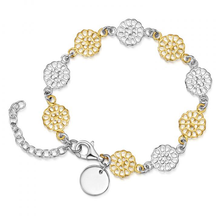 daisy-personalised-bracelet-full