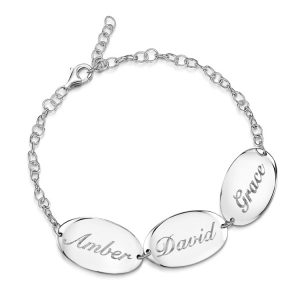 family-personalised-bracelet-full