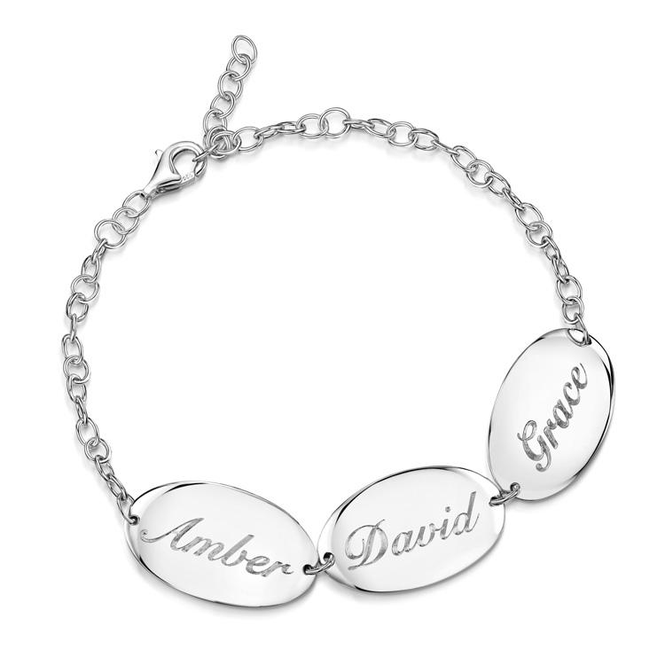family-personalised-bracelet-full