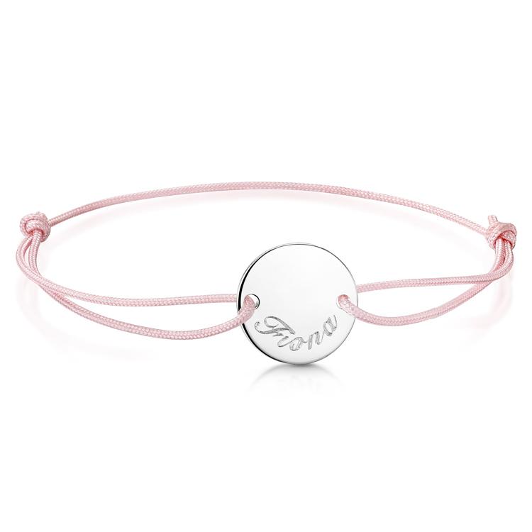 pink-chord-personalieed-bracelet-hero