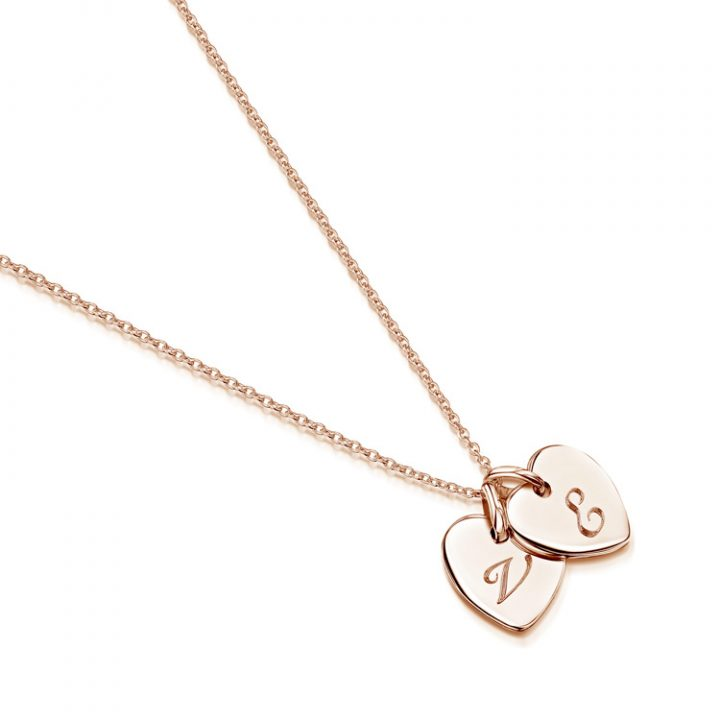 Little-Twin-Heart-ROSE-GOLD-flat
