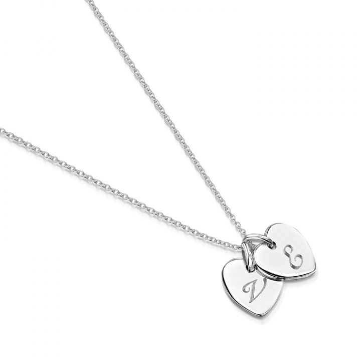 Little-Twin-Heart-SILVER-flat