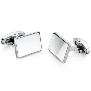 personalised-cufflinks-oblong