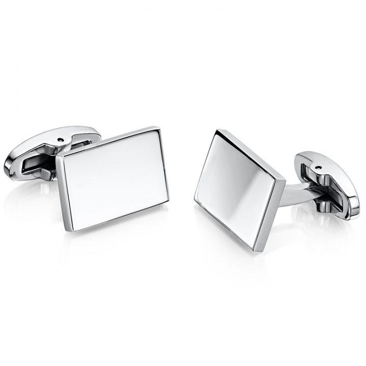 personalised-cufflinks-oblong