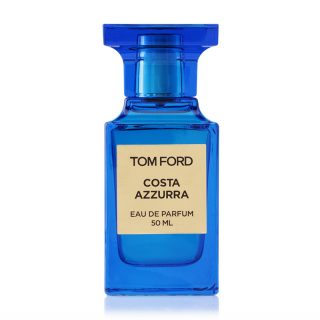 Image representing Personalised Aftershave product category