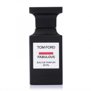 tom-ford-fabulous-50ml