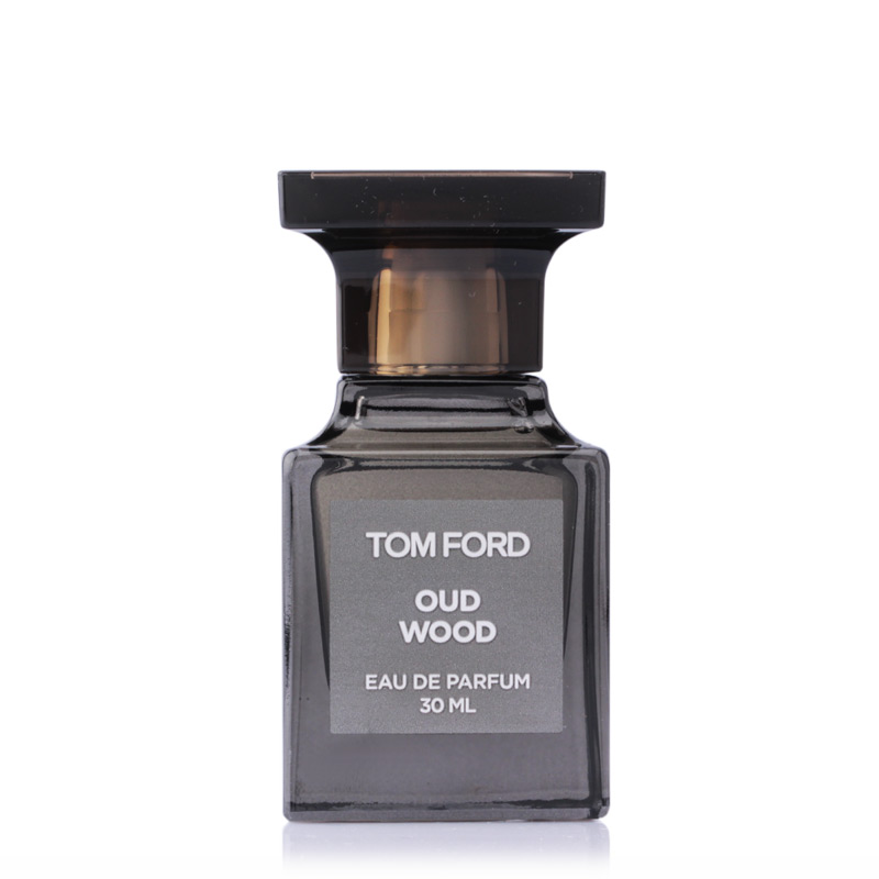 tom-ford-personalised-aftershave-oud-wood-30ml