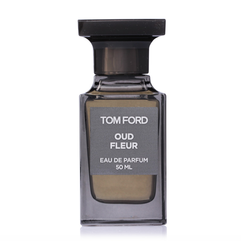 tom-ford-personalised-fragrance-oud-fleur-50ml