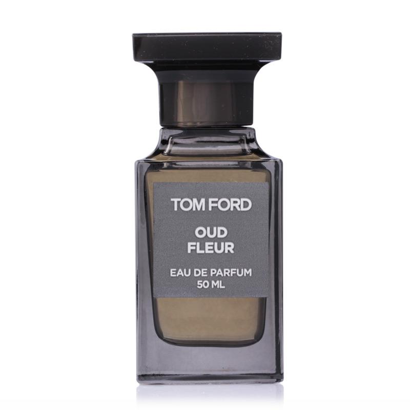 tom-ford-personalised-fragrance-oud-fleur-50ml
