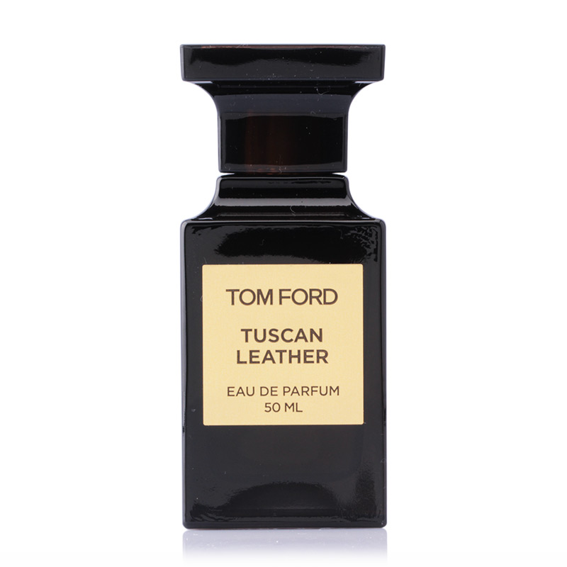 tom-ford-personalised-fragrance-tuscan-leather-50ml