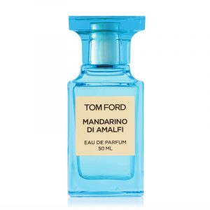 tom-ford-personalised-perfume-mandalino-di-amalfi-50ml