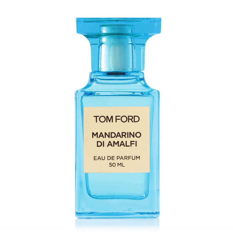 tom-ford-personalised-perfume-mandalino-di-amalfi-50ml
