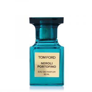tom-ford-personalised-perfume-neroli-portofino-30ml