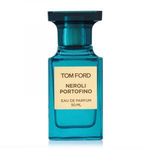 tom-ford-personalised-perfume-neroli-portofino-50ml