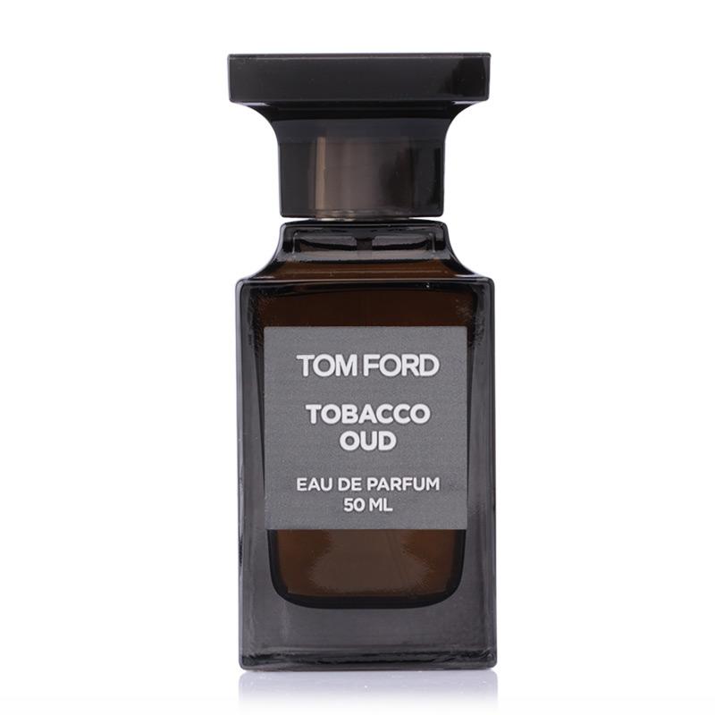 tom-ford-personalised-perfume-tobacco-oud-50ml