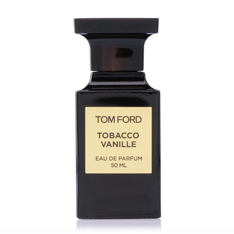 tom-ford-personalised-perfume-tobacco-vanille-50ml