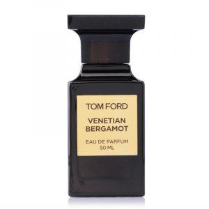 tom-ford-personalised-perfume-venetian-bergamot-50ml