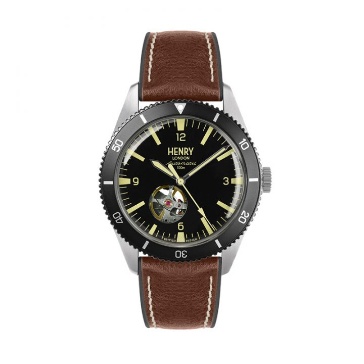bevelled-engraved-mens-watch
