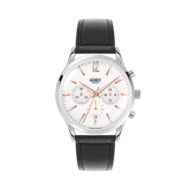 engraved-mens-watch-white-multi-dial