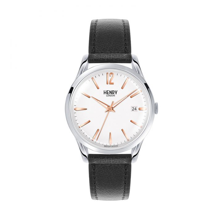 engraved-watch-for-man-white-dial
