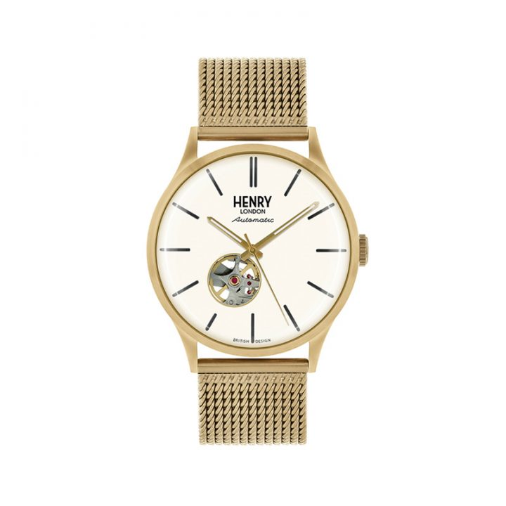 gold-henry-automatic-engraved-watch