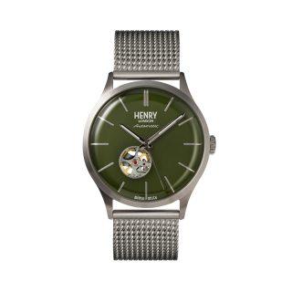Image representing Engraved Watches For Men product category