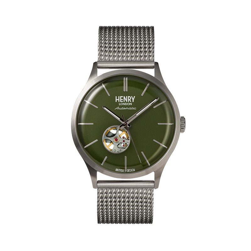 grey-henry-automatic-engraved-watch