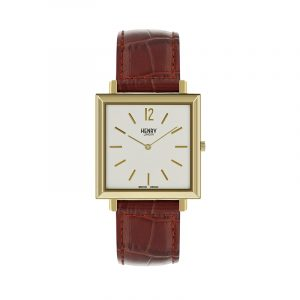 square-mens-engraved-watch