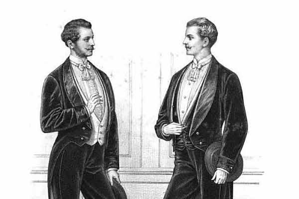 Early Nineteenth Century image