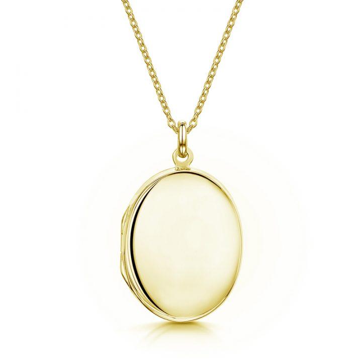 large-oval-locket-front-gold