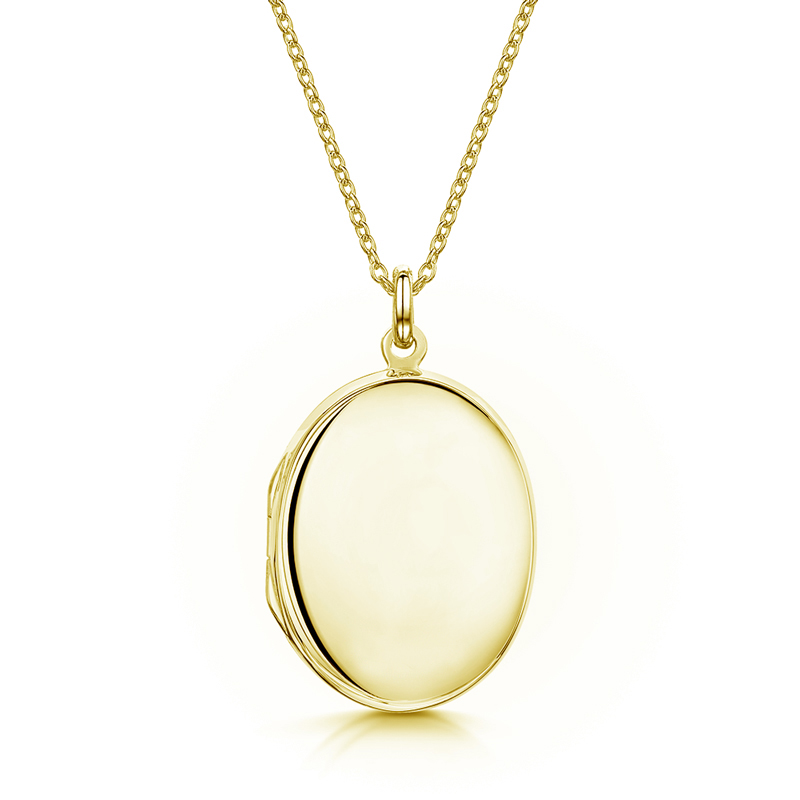 large-oval-locket-front-gold