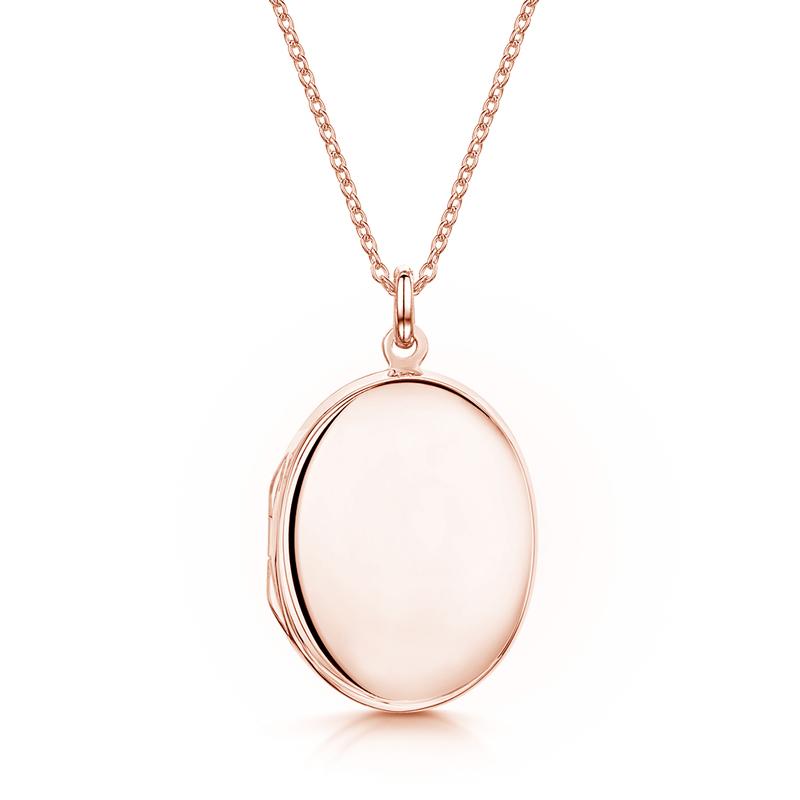 large-oval-locket-front-rose-gold