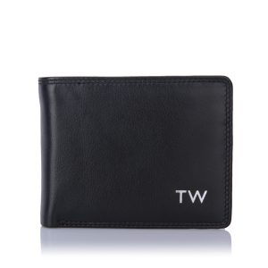 billfold-wallet-black-initials