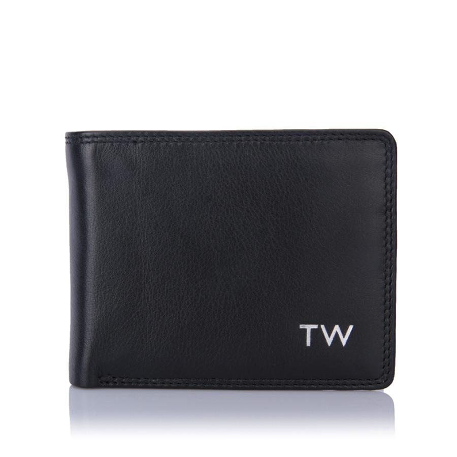 billfold-wallet-black-initials