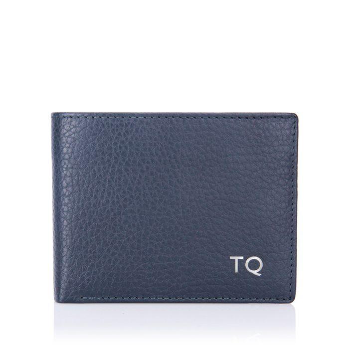 classic-wallet-blue-initials
