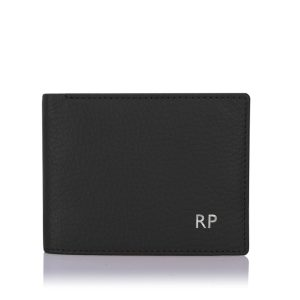 dents-billfold-wallet-black-initials