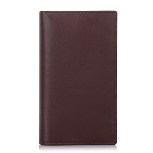 gentlemans-wallet-brown