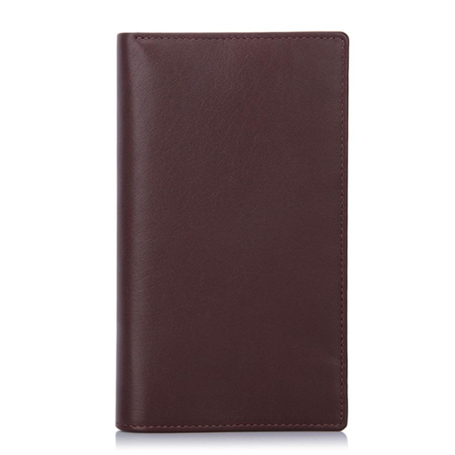 gentlemans-wallet-brown