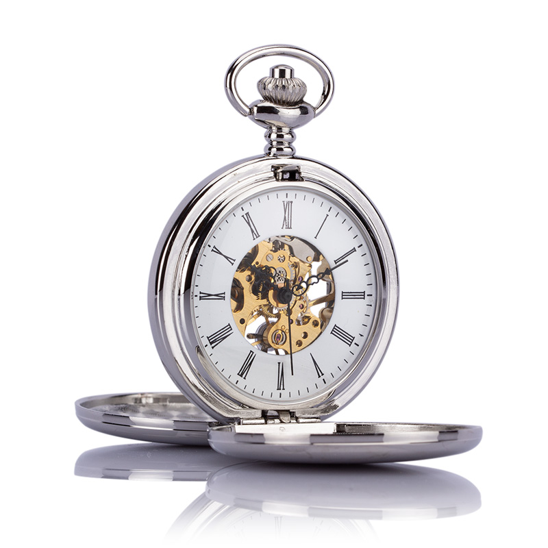 skeleton-pocket-watch-front
