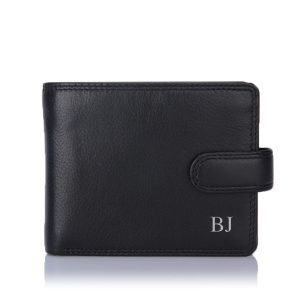 strap-wallet-black-initials