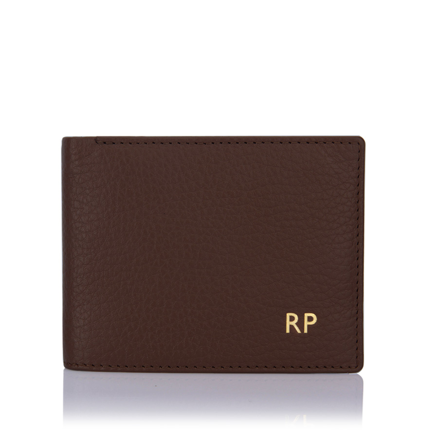 dents-brown-wallet-initials-rp