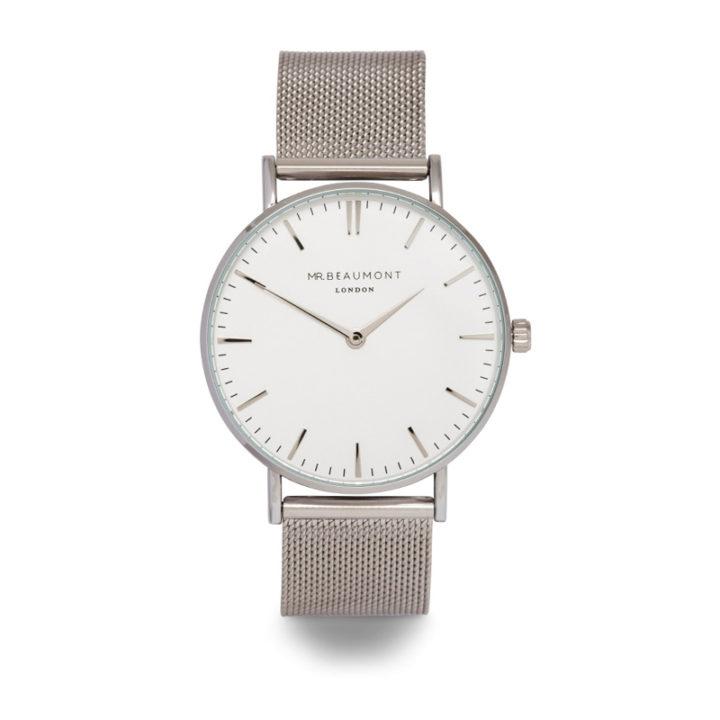 grey-mesh-strap-engraved-watch